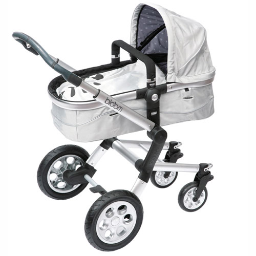 Image Result For Buggy Joolza
