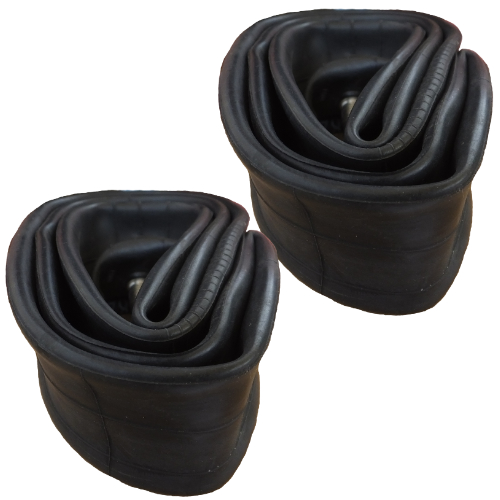 Bugaboo Donkey set of 2 inner tubes for front wheels