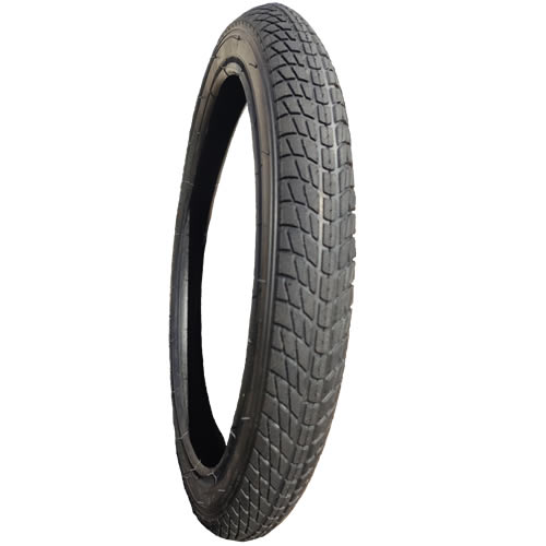 20122 - Jogger Tyre 16 x 1.75