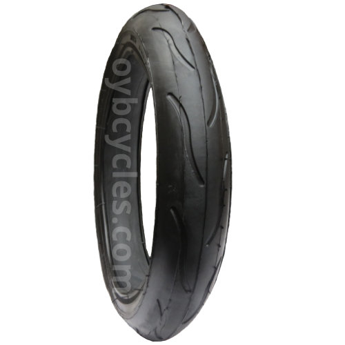 Phil and Teds Vibe Replacement Tyre - 300 x 55
