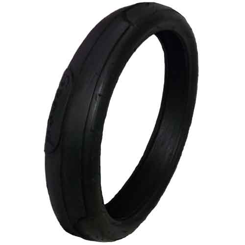 Bebetto Vulcano Replacement Tyre (Front) 48 x 188