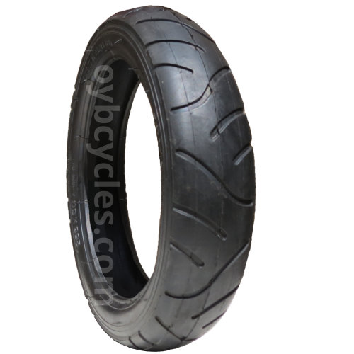 20049 - iCandy Rear Tyre for Apple, Peach, Pear - size 280 x 65-203