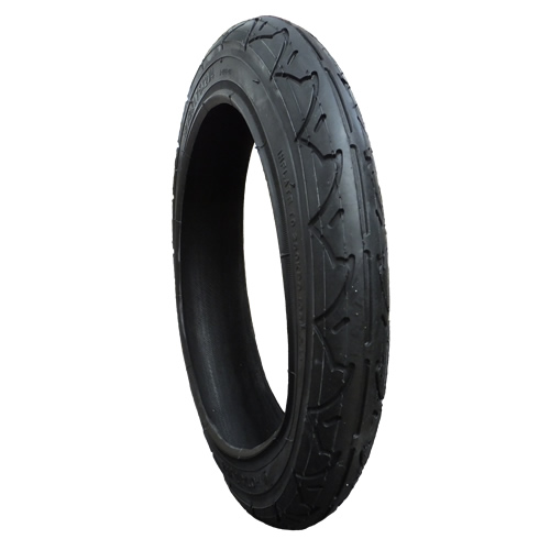 20203 - Balance Bike Replacement Tyre 12""