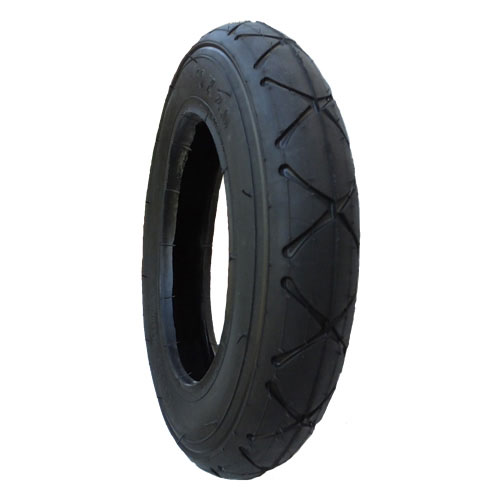 20008 - Mountain Buggy Duet replacement tyre (size 10 x 2.0)