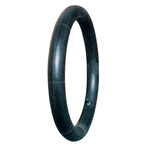 Phil & Teds Vibe Replacement Inner Tube