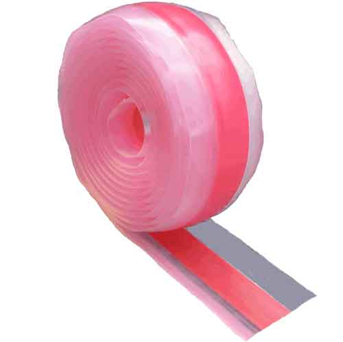 Weldtite Anti-Puncture Tape (single)