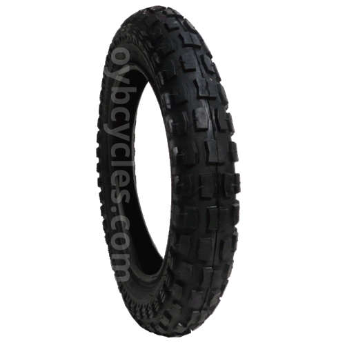20202 - Balance Bike Replacement Tyre 12""