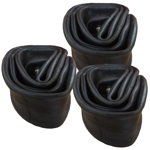 30006 - Phil & Teds Inner Tube Set (x3) 12""