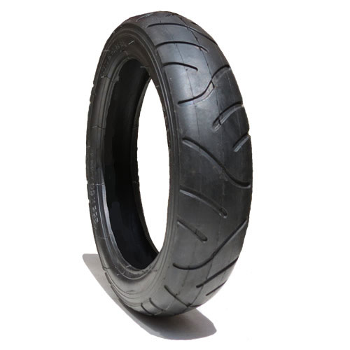 iCandy Apple - Front Tyre (255 x 50)
