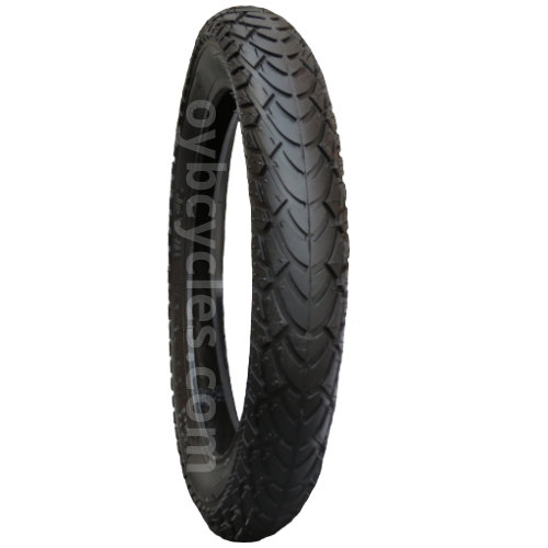 20200 - Balance Bike Replacement Tyre 12""