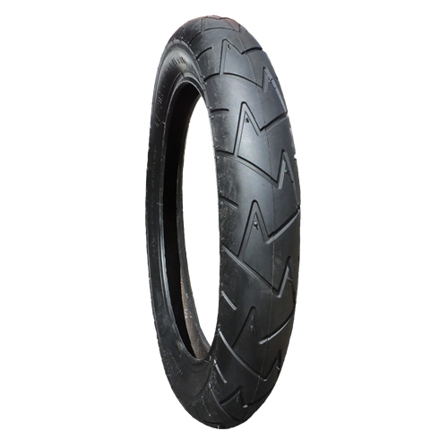 20201 - Balance Bike Replacement Tyre 12""